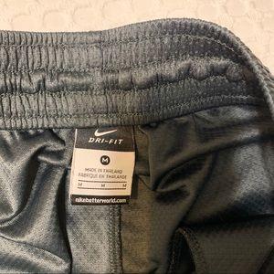 Nike Pants - Pair of Nike Dri-Fit joggers Men's Size Medium
